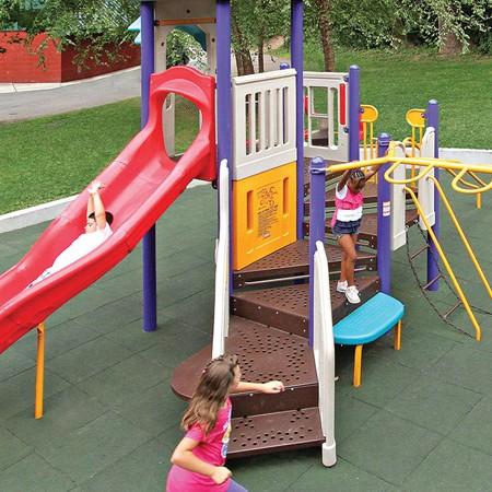 Playground MaxPlay