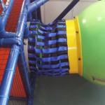 AFTER - Playground Repair & Maintenance