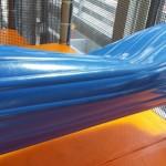 BEFORE - Playground Repair & Maintenance